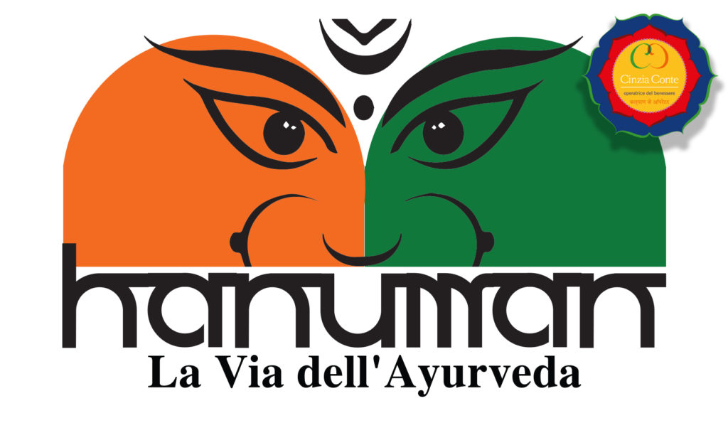 La Via dell'Ayurveda